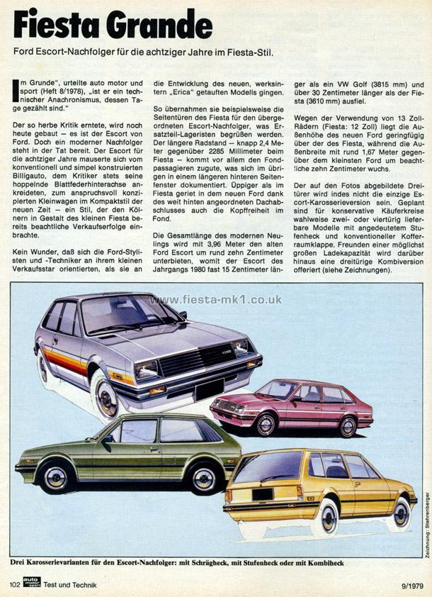automotorundsport